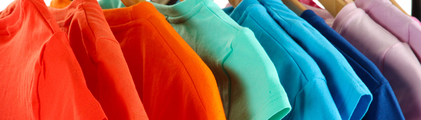 ERP software for the fashion industry