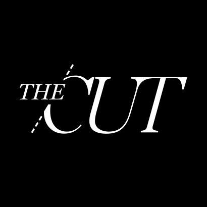 The Cut blog logo