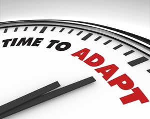 Time to adapt image - taken from Apparel ERP article